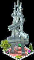 Sails Monument.png