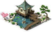 Tea House.png