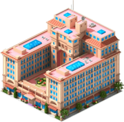 The US Grant Hotel.png