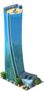 Torre Hadid.png
