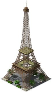 Building Eiffel Tower.png