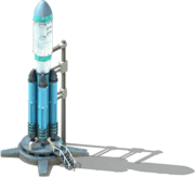 CS-25 Cargo Rocket L0.png
