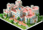 Dromoland Castle.png