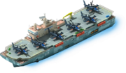 HC-30 Helicopter Carrier L1.png