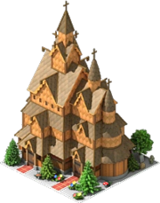 Heddal Stave Church.png