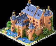 Muiderslot Castle.png