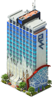 Naspers Center.png