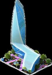 Penang Global City Centre.png