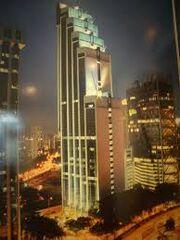 RealWorld Cascade Tower (Night).jpg