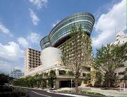 RealWorld City Plaza Osaka.jpg