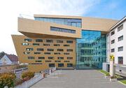 RealWorld Eisenstadt Financial Center.jpg