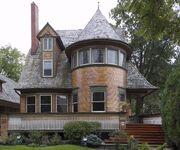 RealWorld Oak Cottage.jpg