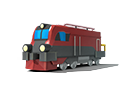 Titan Train.png