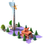 Bronze SAM-35 Monument.png