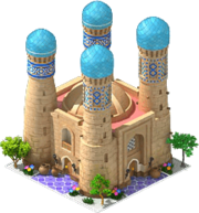 Chor Minor Mosque.png