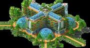 Experimental Plantations L3.png