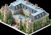 Holyrood Palace.png