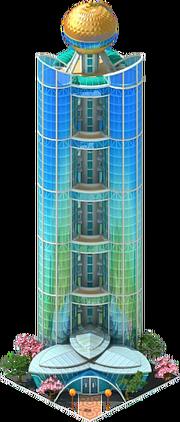 Longxi International Hotel.png