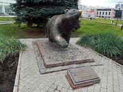 RealWorld Bear Statue.jpg