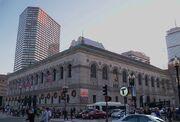 RealWorld Boston Public Library.jpeg