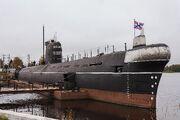 RealWorld DS-28 Diesel Submarine.jpg