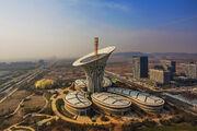 RealWorld Solar Expo Hall.jpg