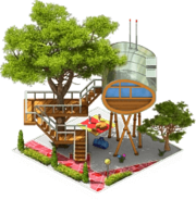 Baumraum Treehouse.png
