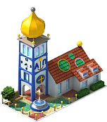 Church of Saint Barbara.png