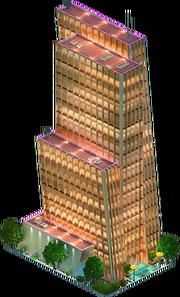 Landmark East Tower (Night).png