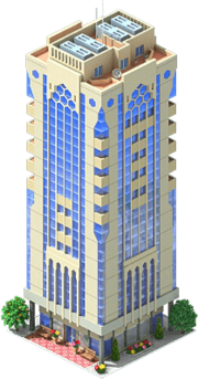 Liberty Tower.png