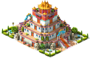 Palace of Five Stars VI.png