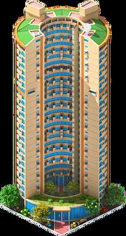 Pearl Bank Apartments.png