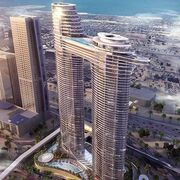 RealWorld Firmament Hotel Complex.jpg
