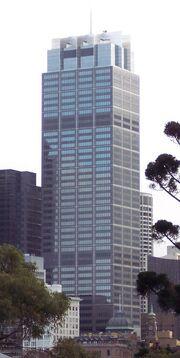 RealWorld Governor Phillip Tower.jpg