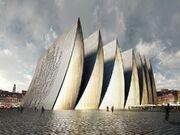 RealWorld Phoenix Concert Hall Building.jpg