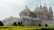 RealWorld Shri Swaminarayan Mandir.jpg