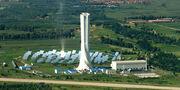 RealWorld Solar Farm Tower.jpg