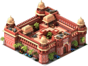 Red Fort.png