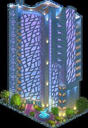 Simona Tower (Night).png