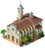 St Augustine Chapel.png