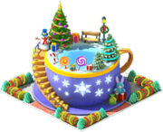 Teacup Ice Rink.png