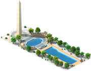 Washington Monument.png