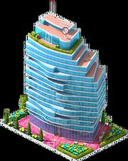 Baku Hotel.png