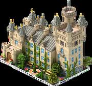 Balmoral Castle.png