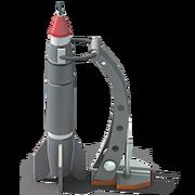 ICBM-12 L1.png