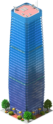 Kerry Plaza 1.png