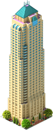 Park Tower.png