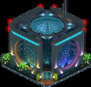 Planetarium (Night).png