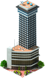 Plaza Tower.png