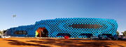 RealWorld Arena Tennis Complex & Association.jpg